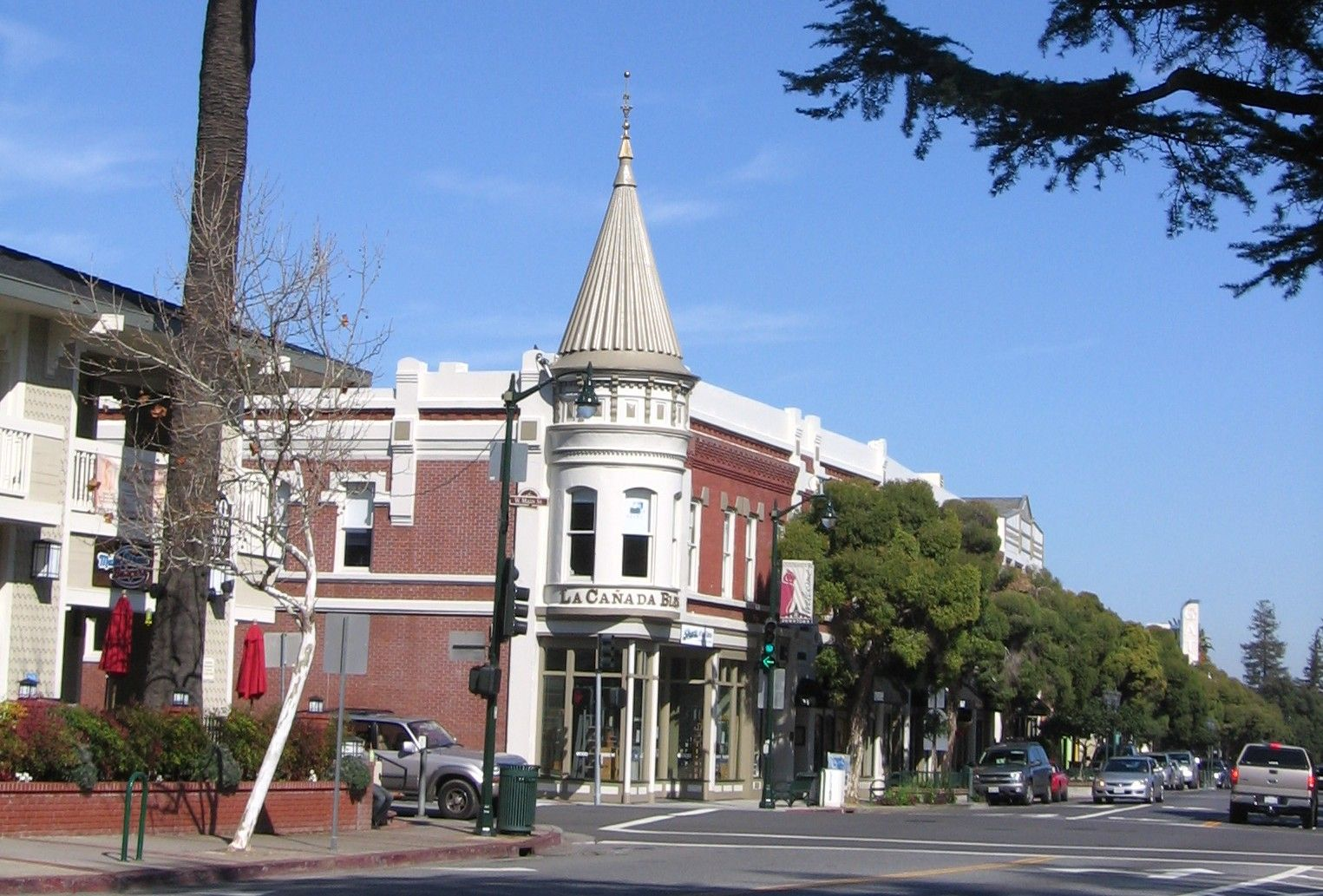 Do You Love Los Gatos California Los Gatos California Saratoga