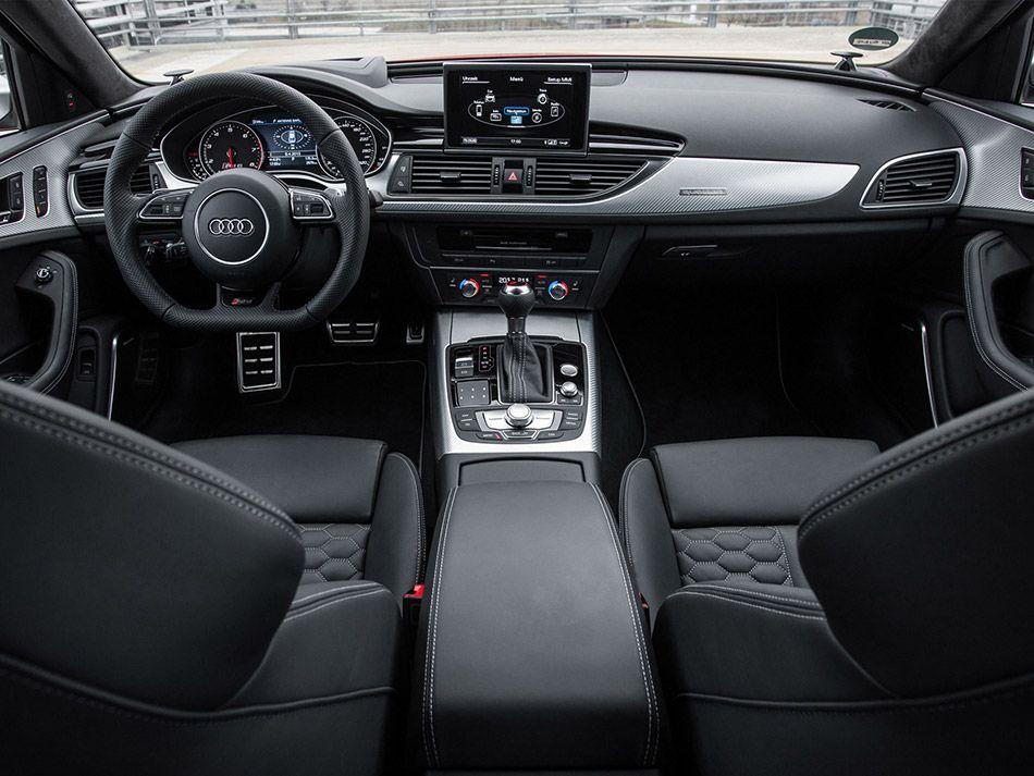 2014 rs6 interior automobile audi rs6 audi audi rs. Black Bedroom Furniture Sets. Home Design Ideas