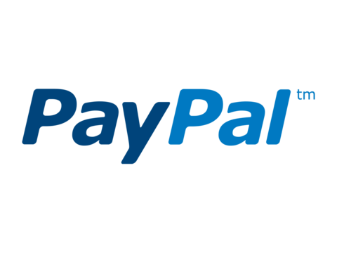 Safe and Secure payments with our store which accepts payments with: PayPal Express Checkout, Shopify Payments  192 million PayPal users worldwide Whether you'