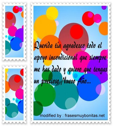 Frases en Postales Virtuales para Tíos en su dia de Cumpleaños para dedicar Cumpleaños p
