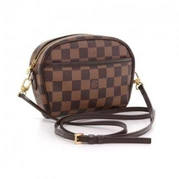 7feff540299 Louis Vuitton