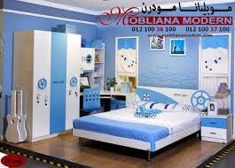 2015 Small Modern Bedroom Modern Bedroom Bedroom Set