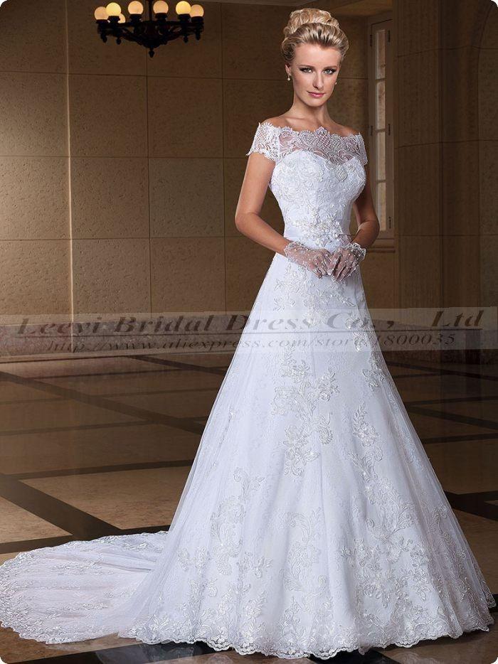 encontrar más vestidos de novia información acerca de vintage