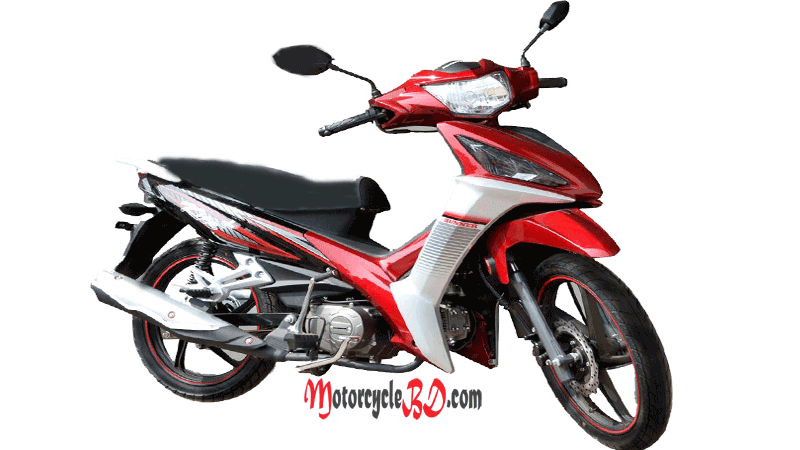 Runner Kite Price In Bangladesh Motorcycle Price Bike Prices