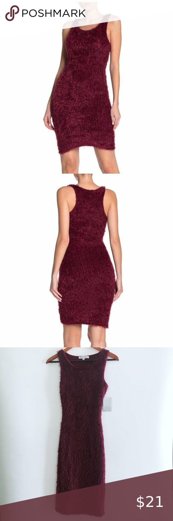 Velvet Torch Feather Hacci Racerback Midi Dress Feather Hacci Textures This Sleeveless Bodycon Racerback Midi Dress Sleeveless Bodycon Dress Velvet Torch Dress [ 1740 x 580 Pixel ]