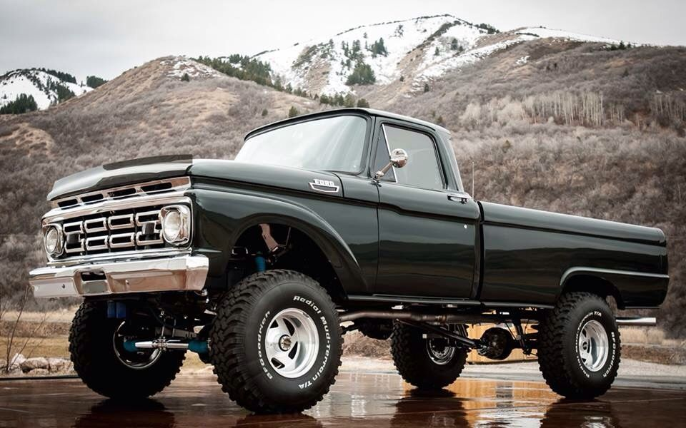 Women Wheels Wings Wires And Whiskey To Name Just A Few Things I Like None Are Mine If Classic Trucks Ford Trucks Trucks