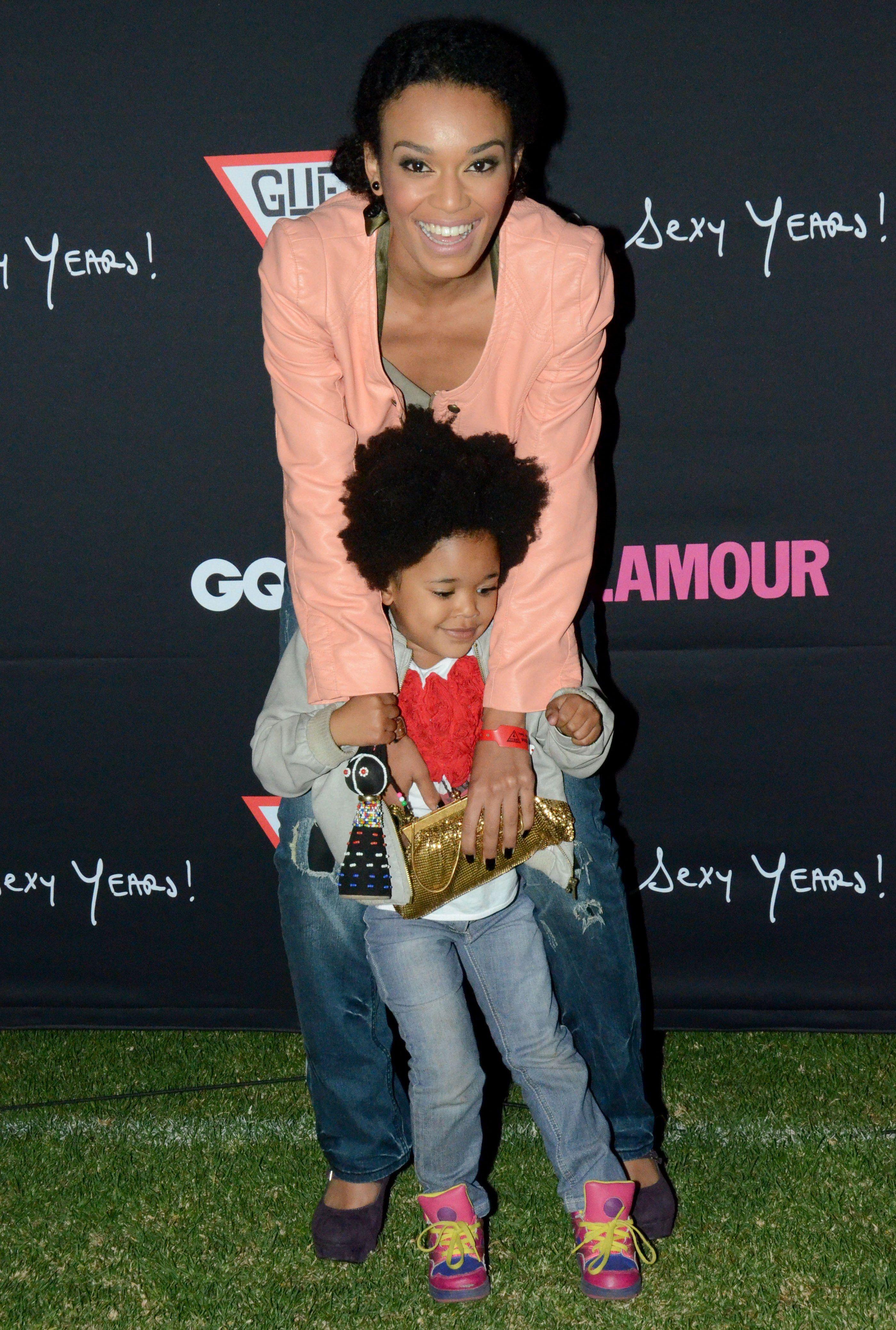 Pearl Thusi And Walter Mokoena Google Search Mama S
