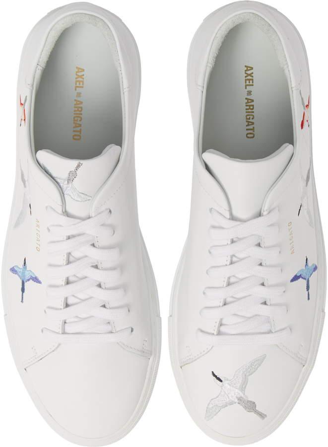 Axel Arigato Clean 90 Sneaker (Men