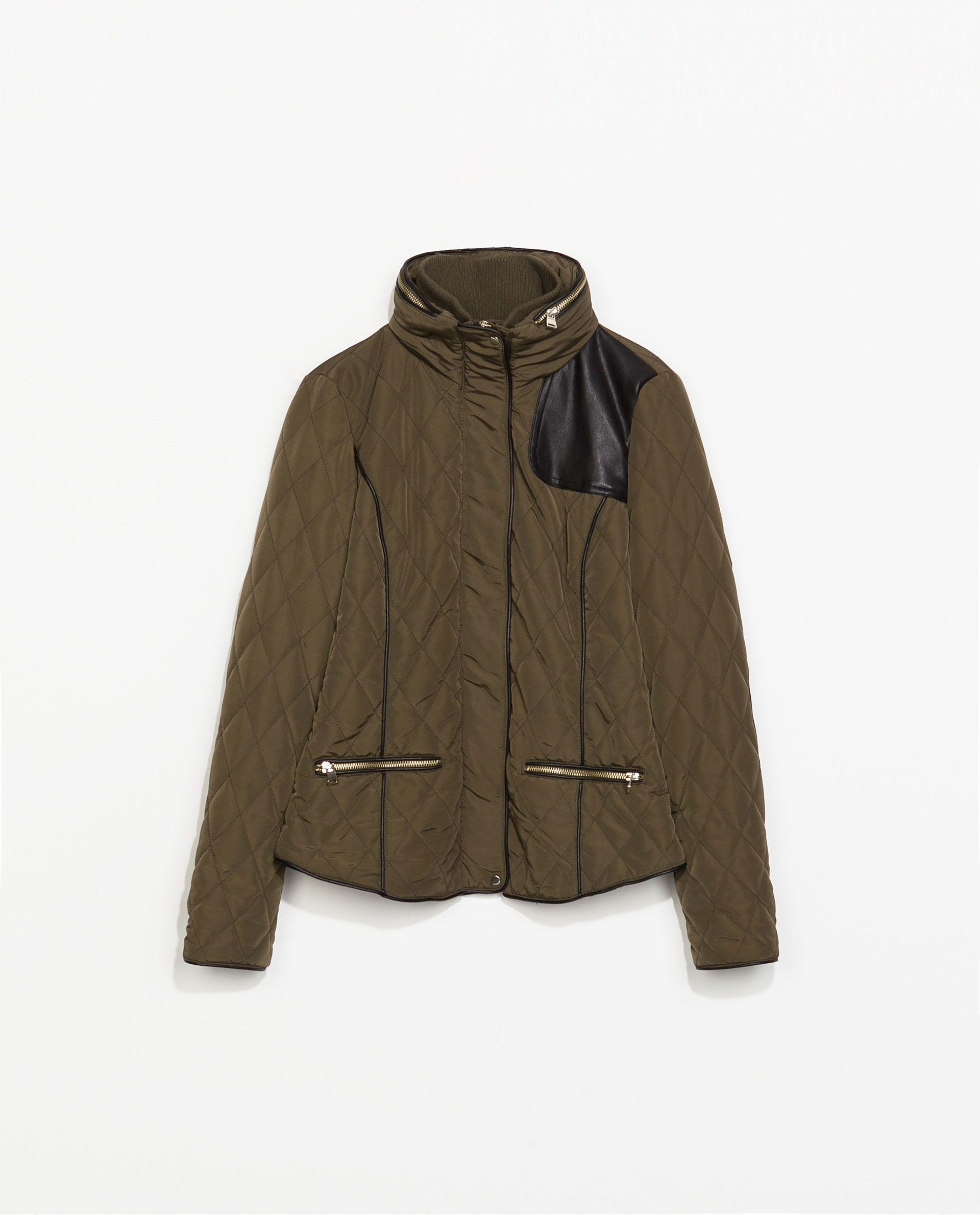 http://www.zara.com/us/en/sale/woman/outerwear/combination-quilted-jacket-c437599p1667462.html