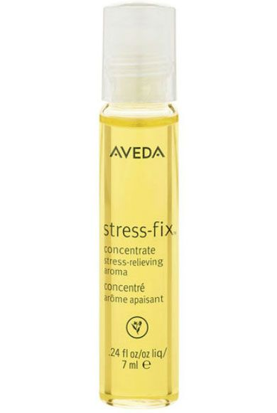 6 Beauty Products That Should Live At Your Desk Aveda