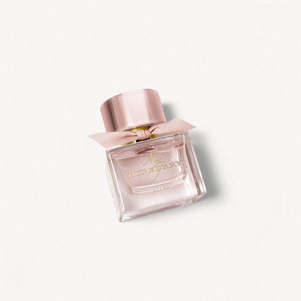 burberry blossom parfum