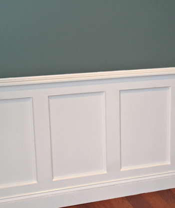21 Best Image About Wainscoting Styles For Your Next Project