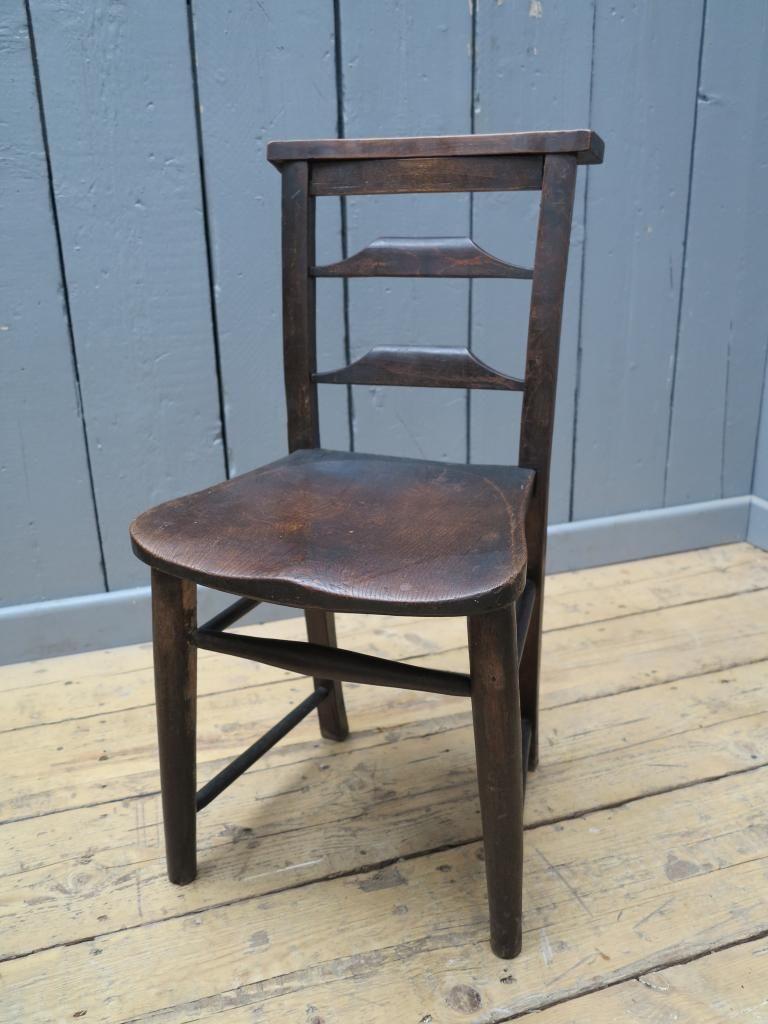 Antique Victorian Church Chairs - Antique Victorian Church Chairs Chairs And Stools Pinterest