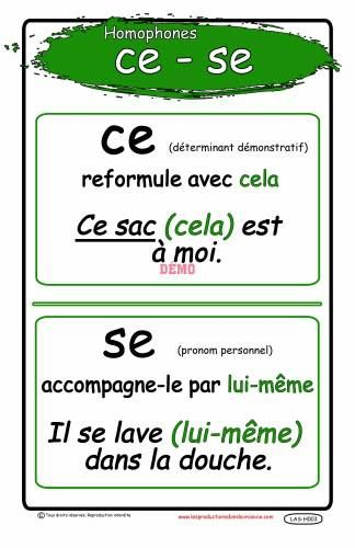 how to speak french for kids