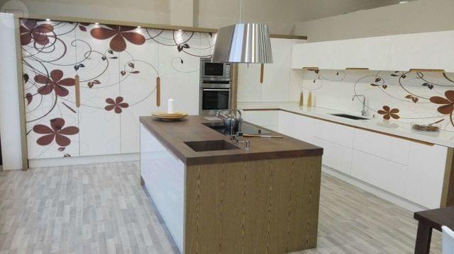 MIL ANUNCIOS.COM - Muebles de cocina . Venta de muebles de ...