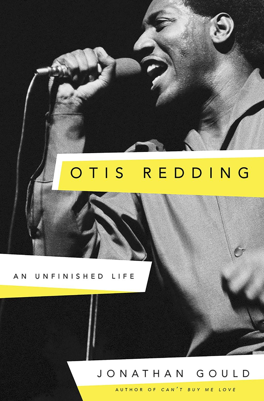 Otis Redding (eBook)   Otis redding, Music book, Otis Jon Gould Guitar