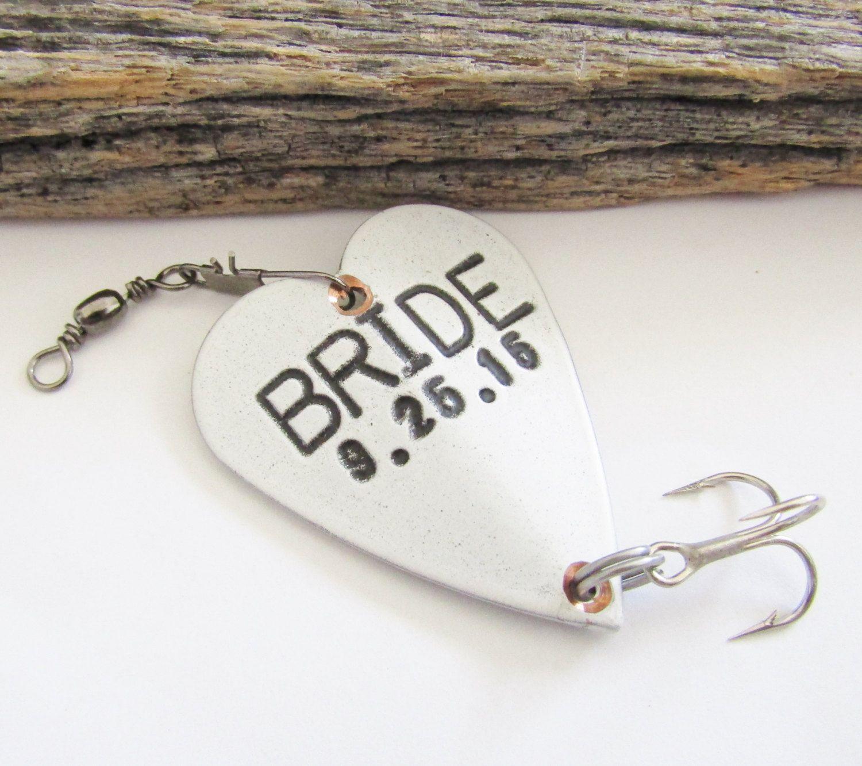 Guest Book Wedding Ideas Wedding Guest Book Alternative Unique ...