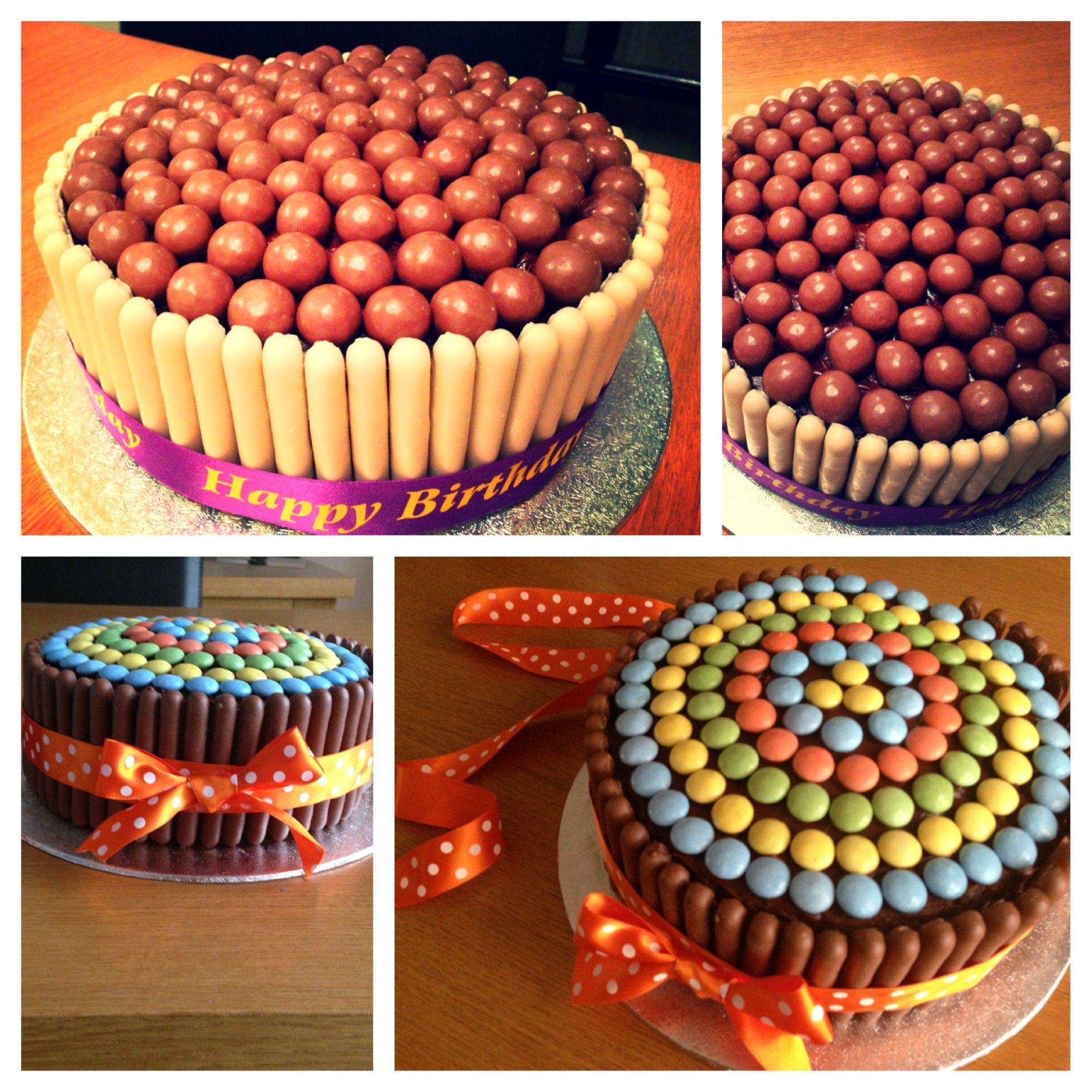 Chocolate finger cake Cake Cake Cake Pinterest