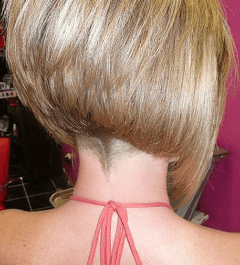 shaved-back-bobs-older