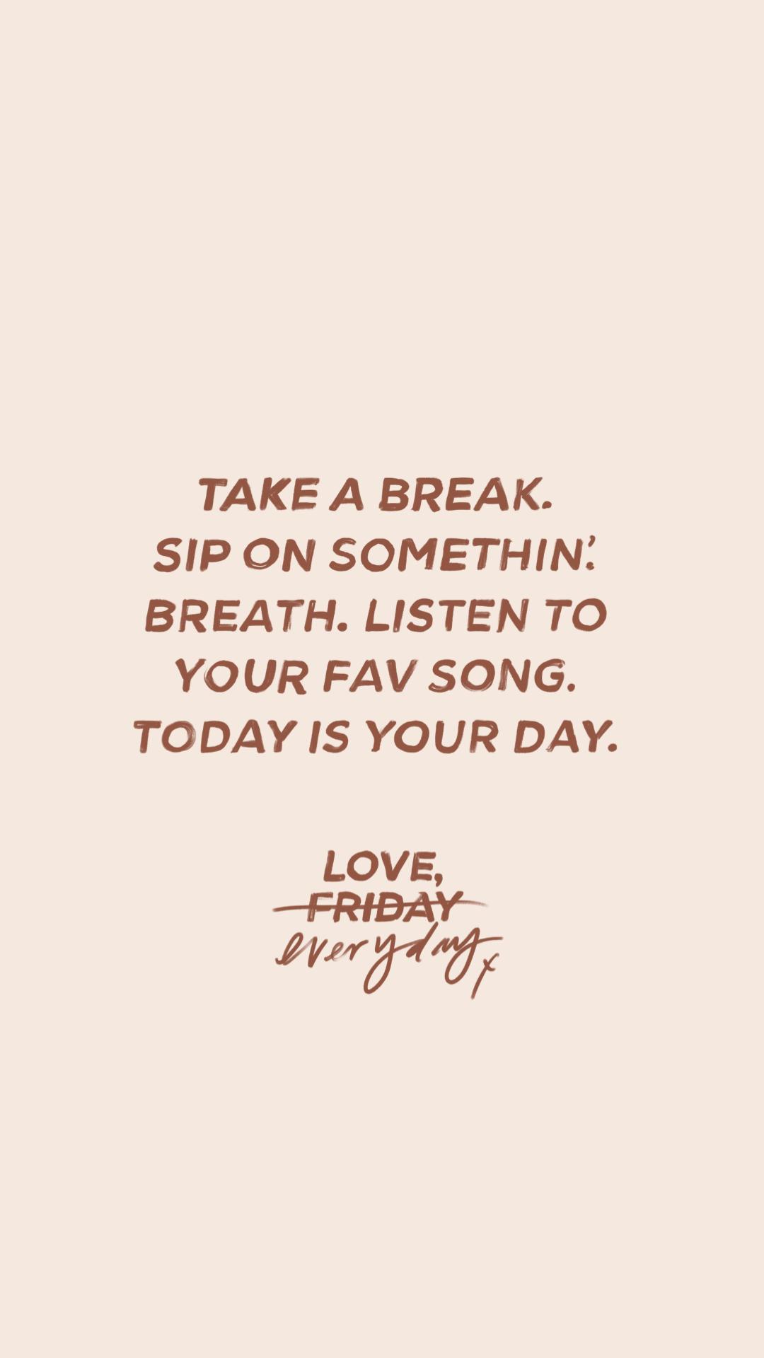 @TATIANASOASH | Love, Everyday