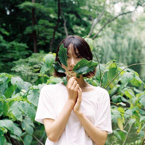 fiebre:  bymomomi_aloha_garden