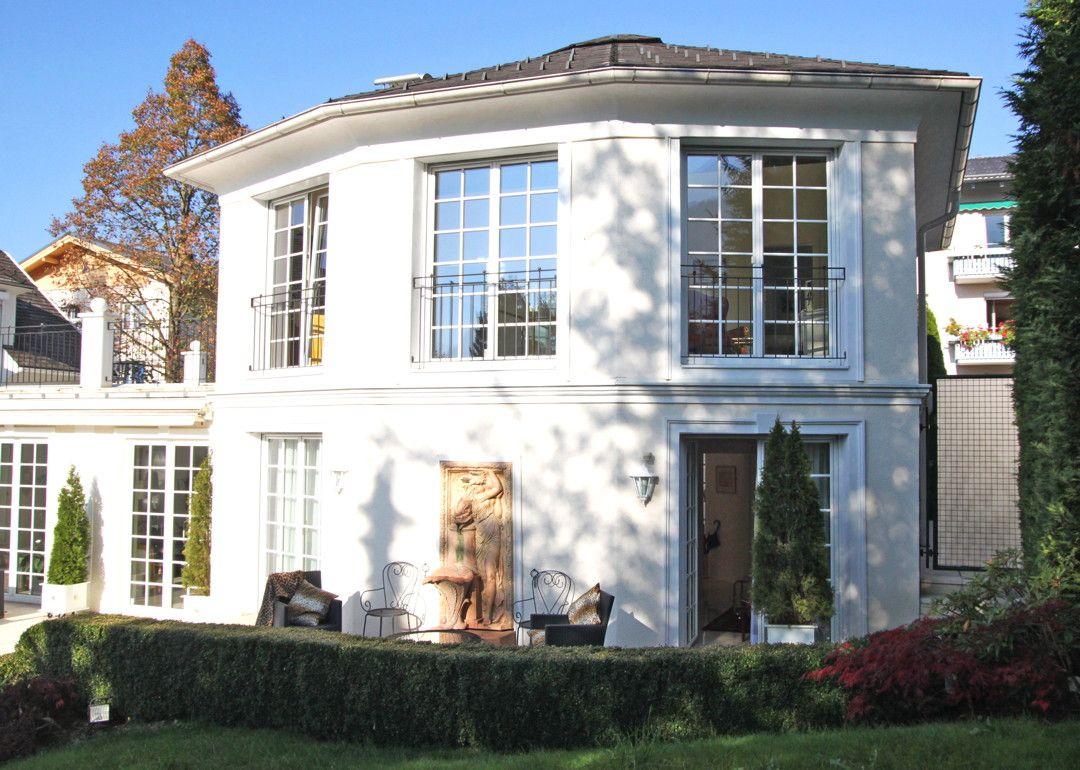 ferienvilla sterreich mieten h user villa salzburg. Black Bedroom Furniture Sets. Home Design Ideas