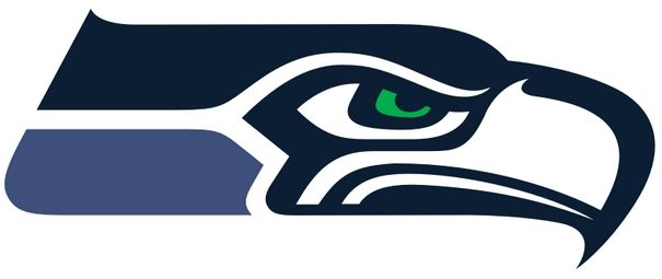 Seattle Seahawks Logo Vector EPS Free Download, Logo, Icons, Brand Emblems  | Seattle seahawks logo, Seattle seahawks, Nfl teams logos