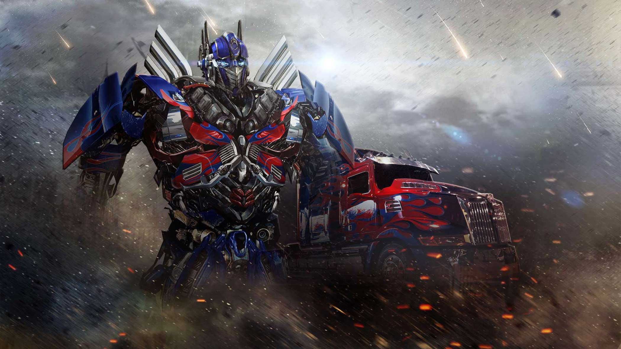 transformers age of extinction | transformers age of extinction