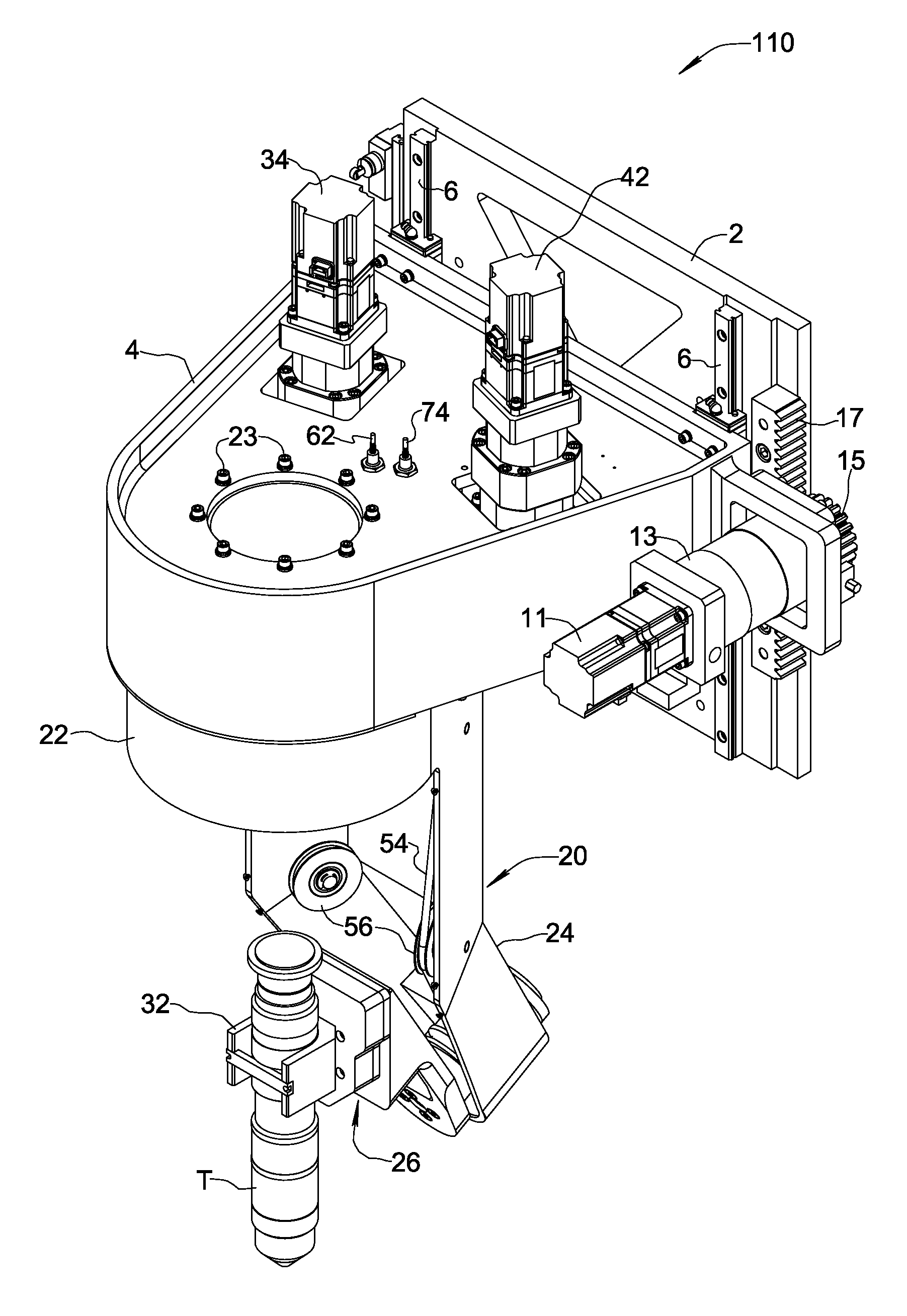 http://patentimages.storage.googleapis.com/US8378250B2/US08378250-20130219-D00000.png