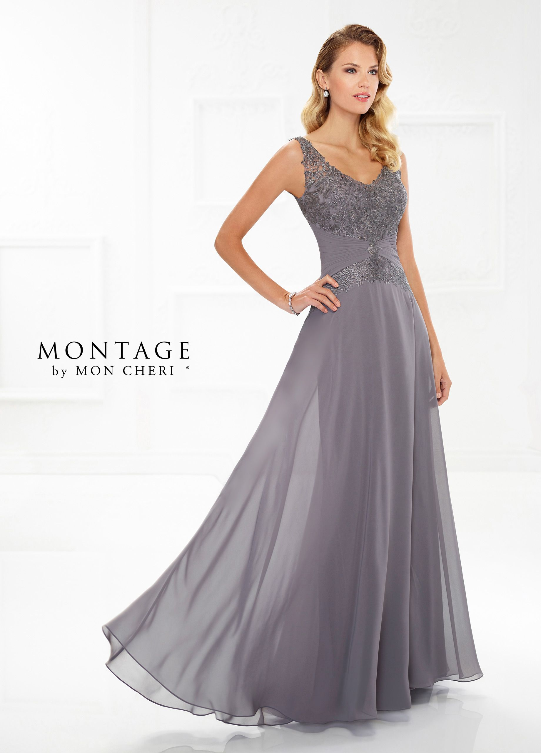 Montage by mon cheri illusions bodice and shawl