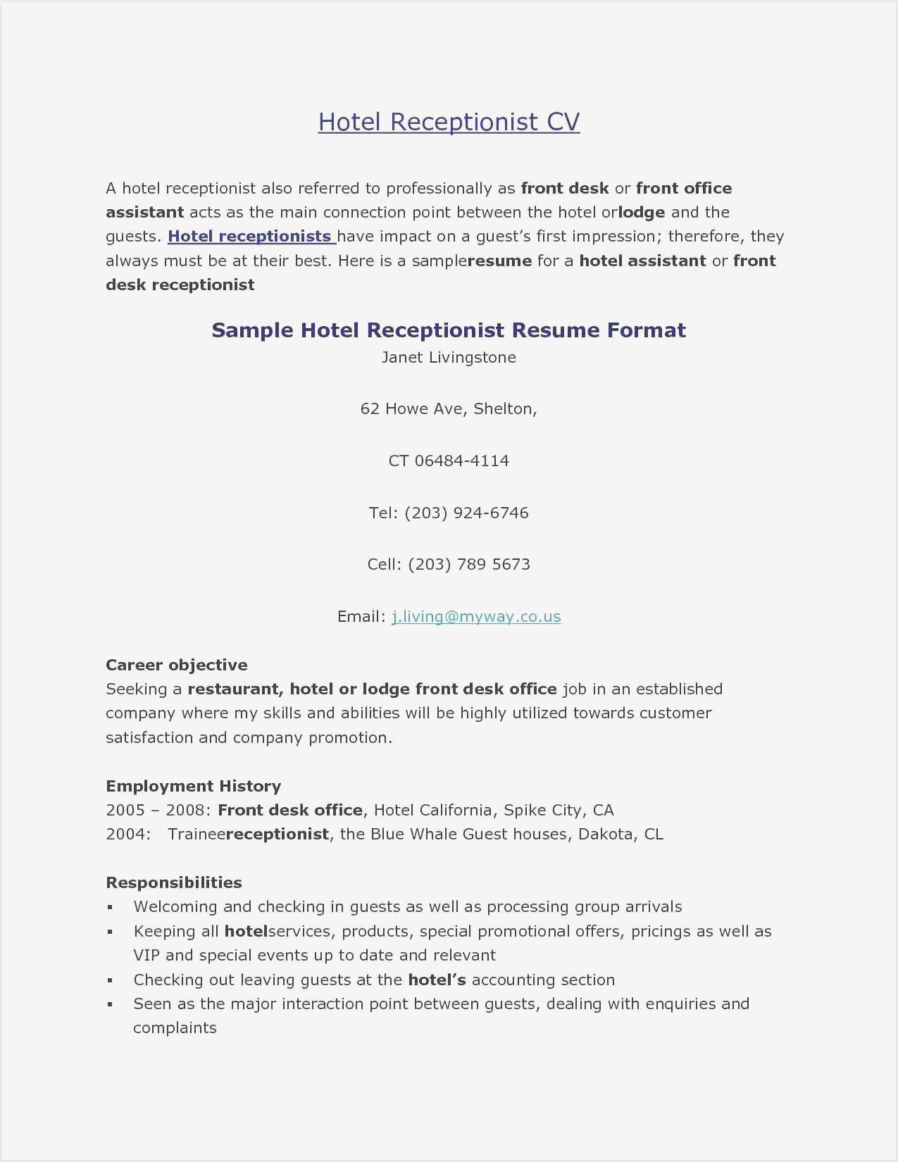 Download Best Of Cover Letter for Job Promotion