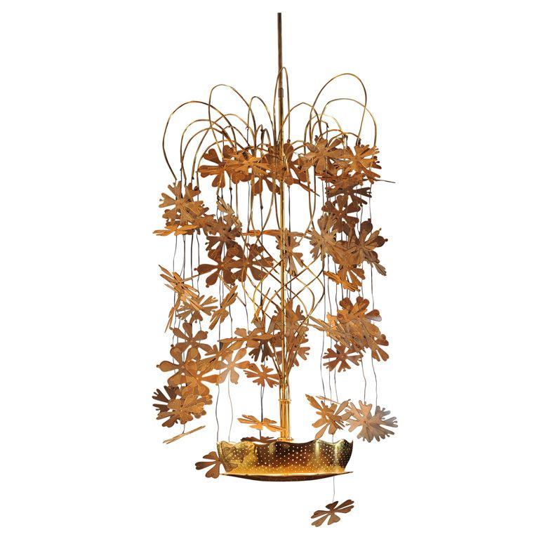 Tynell Lamppu