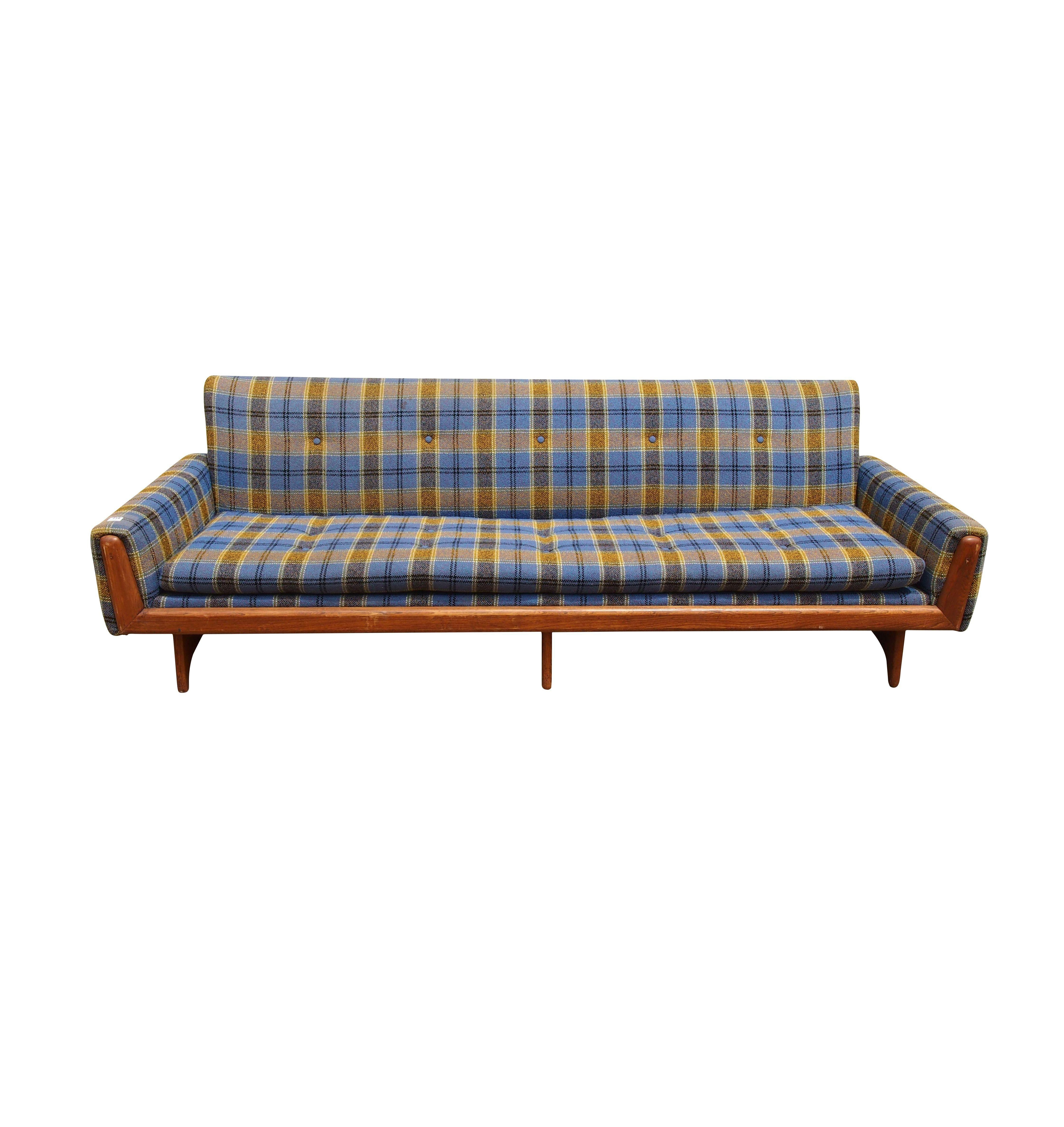 stores sofas furniture second used hand living stylish room sale for charming buy ideas design that