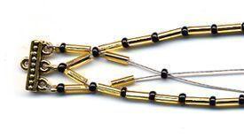 #favecraftscom #bracelet #bugle #bead #fromBugle bead bracelet from Bugle bead bracelet from #favecraftscom #favecraftscom #bracelet #bugle #bead #fromBugle bead bracelet from Bugle bead bracelet from #favecraftscom #favecraftscom #bracelet #bugle #bead #fromBugle bead bracelet from Bugle bead bracelet from #favecraftscom #favecraftscom #bracelet #bugle #bead #fromBugle bead bracelet from Bugle bead bracelet from #favecraftscom #favecraftscom #bracelet #bugle #bead #fromBugle bead bracelet from #favecraftscom