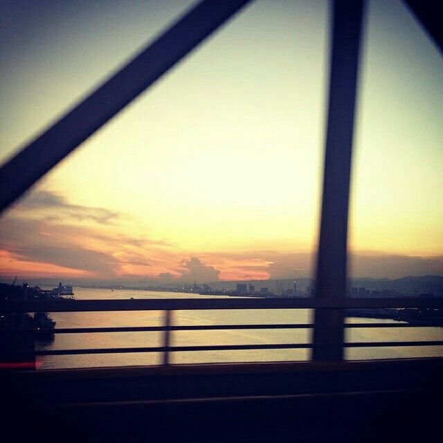 Marcelo Fernan Bridge, Lapu-lapu City