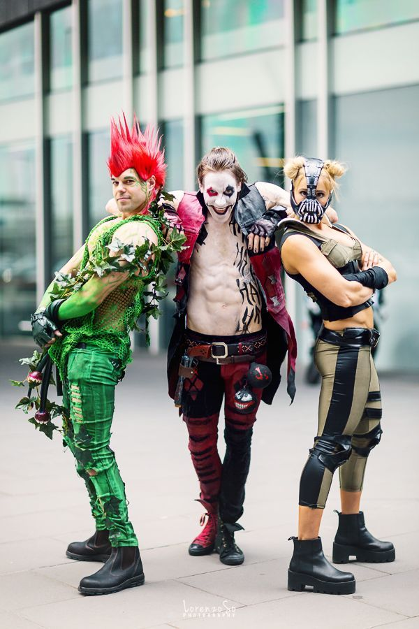 Image result for trio manga costumes  sc 1 st  Pinterest & Image result for trio manga costumes | Trio costumes | Pinterest ...