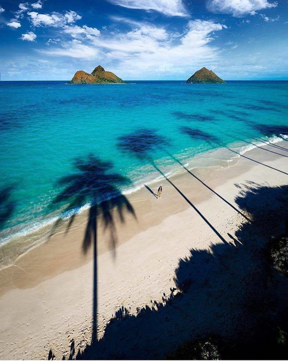 ハワイ・オアフ島の街・エリア紹介13選【おすすめ観光名所&穴場スポット】 | SUGOI TRAVEL HAWAII