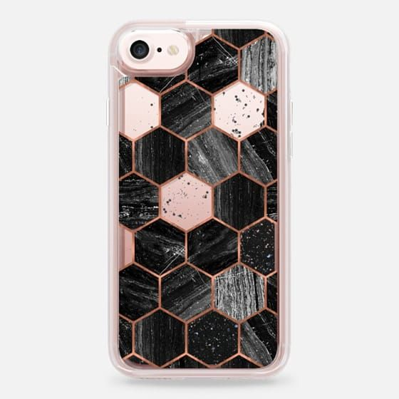 Get Cool Black Wallpaper Iphone Glitter New Years for iPhone X Free