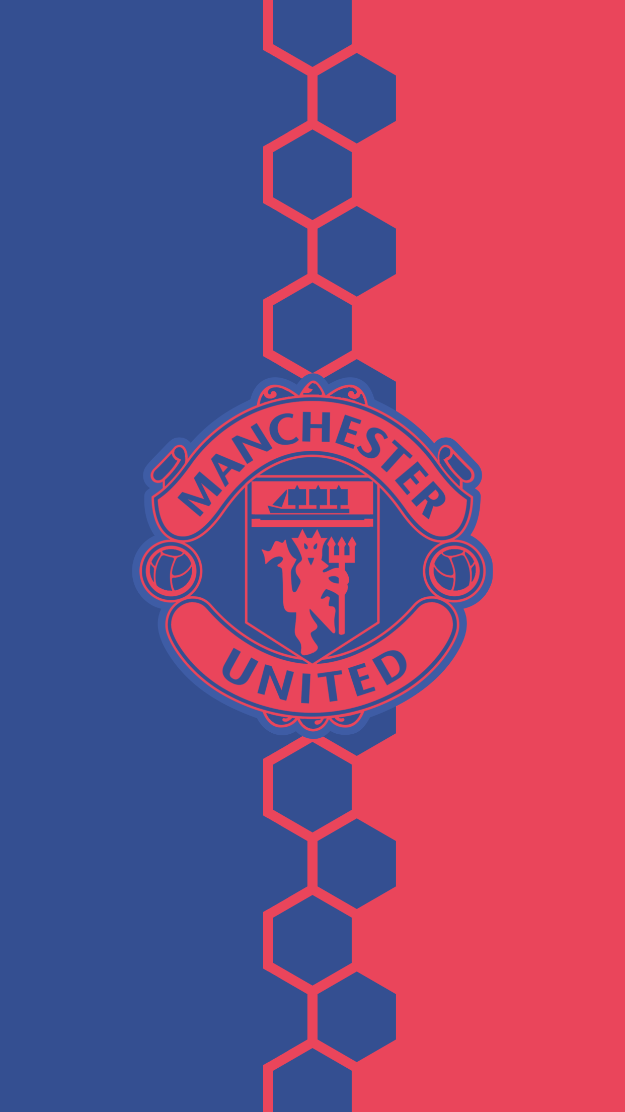 manchester united wallpaper football players manchester united football football wallpaper man united premier league basil hd wallpaper soccer