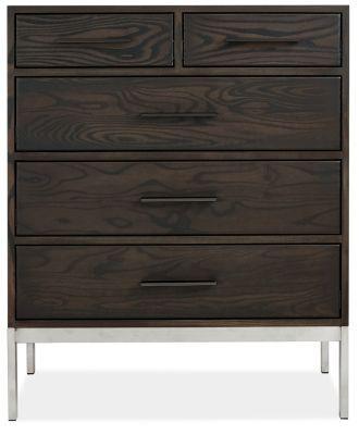 Alden Dressers in 2018 Master Bedroom Elements Pinterest