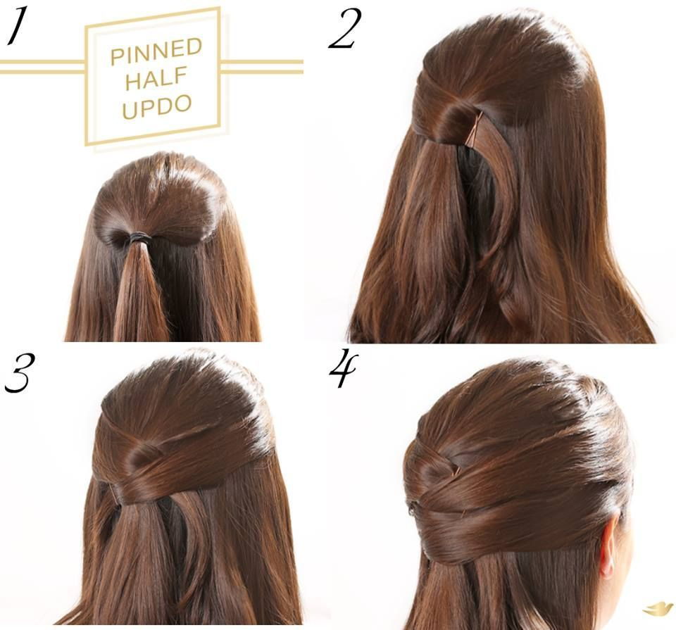 12+ Enticing Women Hairstyles Over 60 Ideas