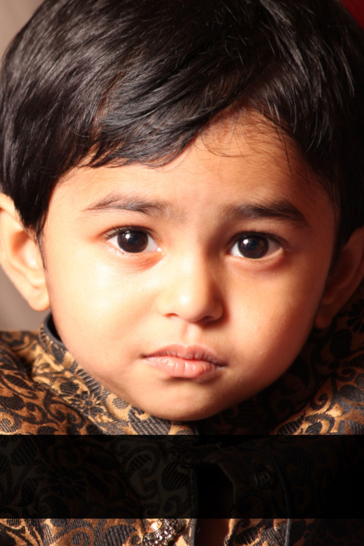 Top 50 Indian Boy Baby Names 2020 Indian Baby Names Cute Boy Names Baby Boy Names