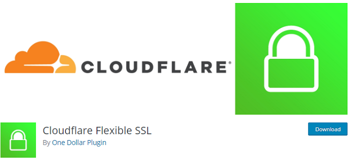 free cloudflare ssl