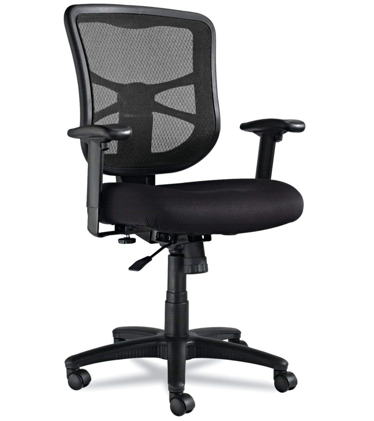 Pin by Victor Tran on Luxury Furniture Best office chair