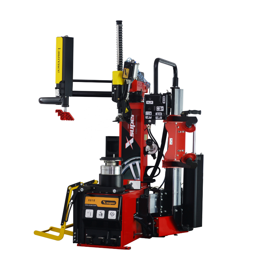 2019 Tire Repair Equipment Tire Picking Machine Tire Changer Find Complete Details About 2019 Tire Repair Equipment Tire Pi Tire Repair Garage Equipment Tire