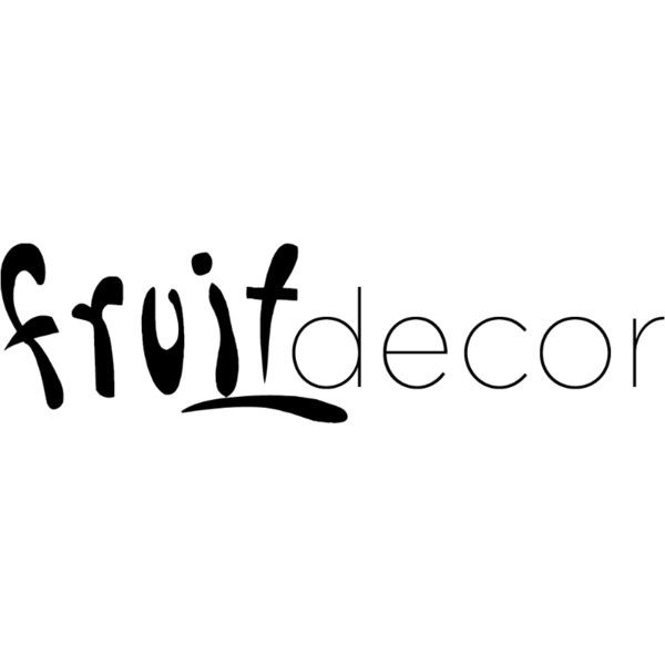 fruit decor text ❤ liked on Polyvore featuring text, words, quotes, articles, headline, phrase and saying