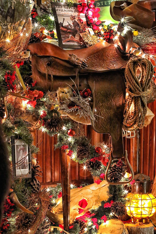 Stetson Mansion Christmas Spectacular 2021 Christmas Book0014 Jpg Christmas Decorations Christmas Tours Christmas