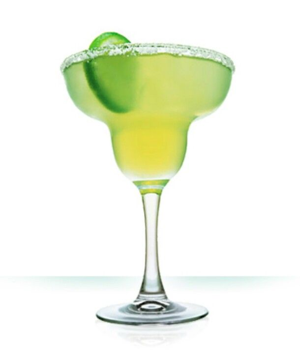 Margarita Day, Margarita, Mocktails