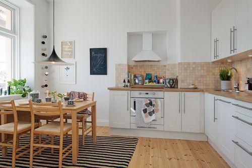 cocina-y-comedor4