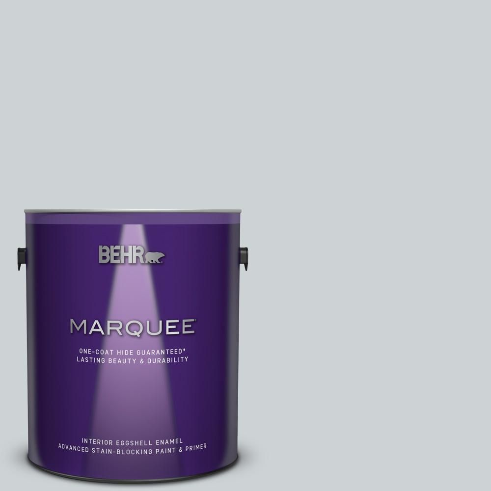 Pin By Lauravanderbeek On Paint Colors Behr Marquee Behr Marquee Paint Interior Paint